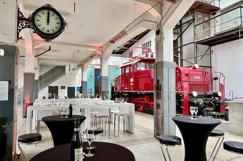 http://www.bahnpark-augsburg.de/fileadmin/slideshow/slide_06.jpg