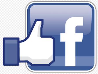 facebook zuletzt aktiv braunau am inn